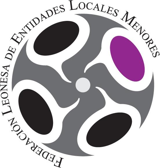 Federación Leonesa de Entidades Locales Menores