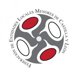 Logo de la Federación de Entidades Locales de Castilla y León