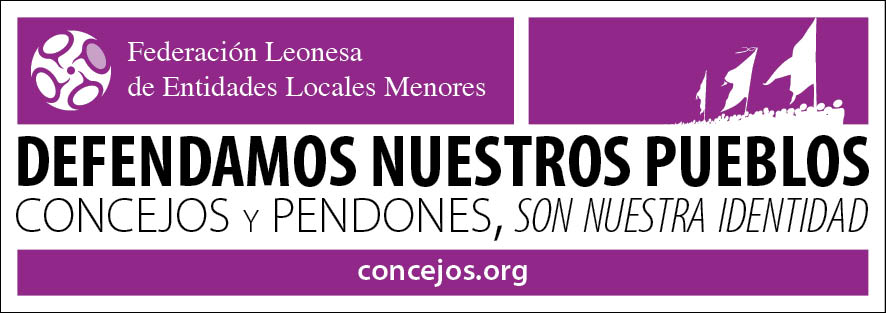pegata_pendones_df_sinmarcas