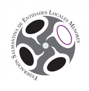 Federación Salmantina de Entidades Locales Menores