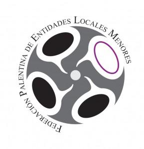 logo_concejos_palencia