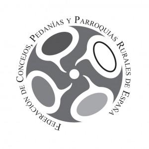 logo_concejos_nacional
