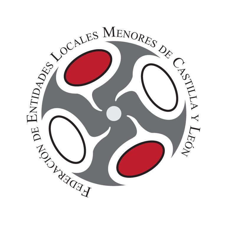 Federación de Entidades Locales Menores de Castilla y León