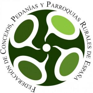 logo_concejos_nacional_color