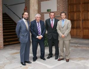 Federación de Concejos-FEMP