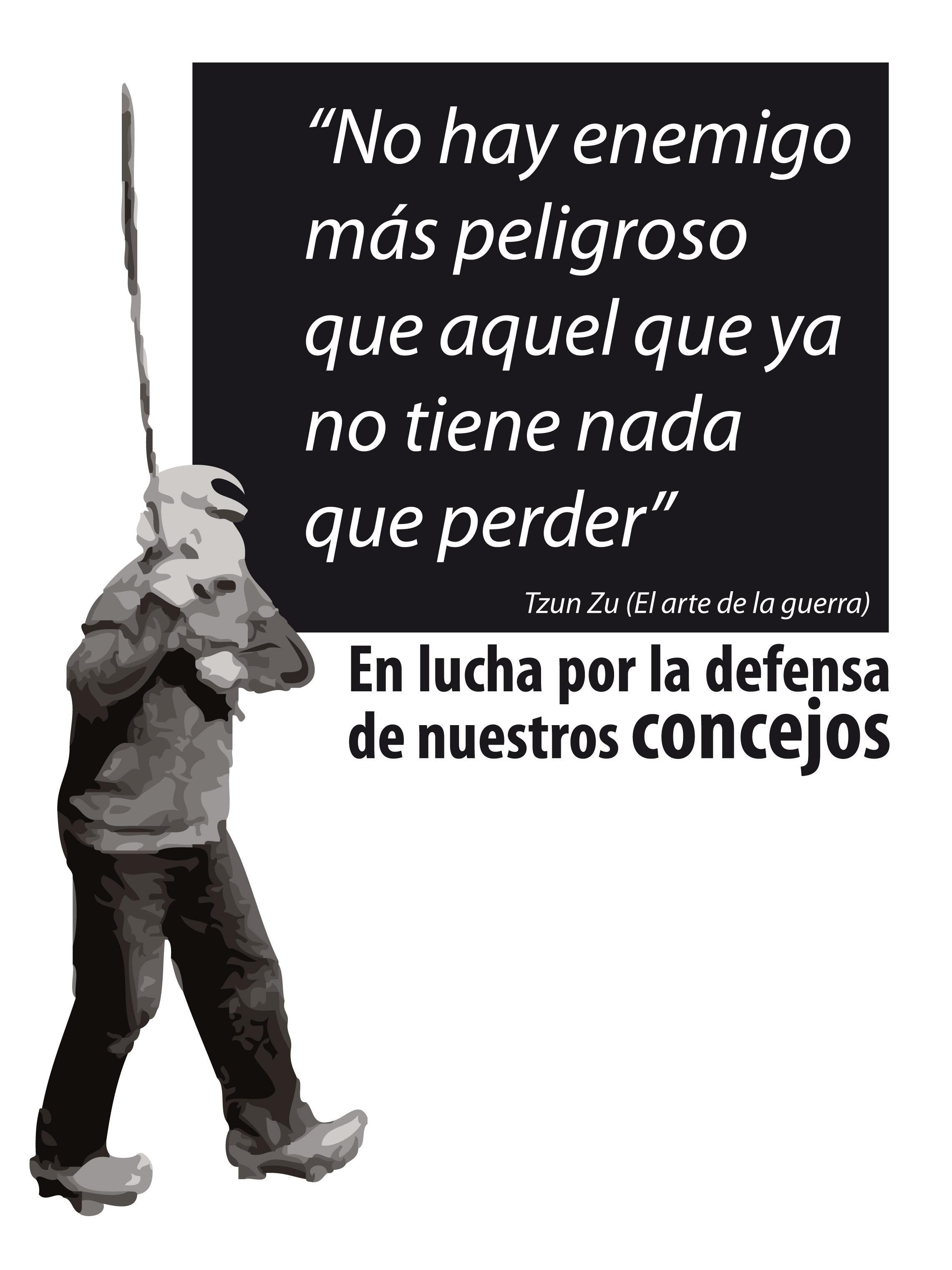EnLucha