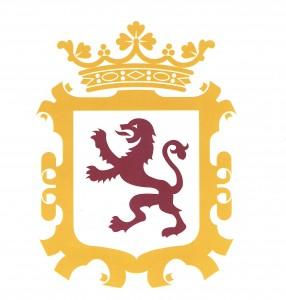 050711145524Escudo_Ayuntamiento