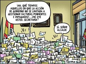 deudas-ayuntamientos