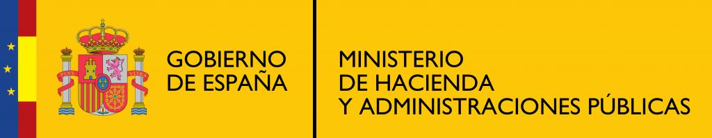 logotipo_del_ministerio_de_hacienda_y_admones-_pc3bablicas
