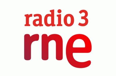 Radio-3-logo