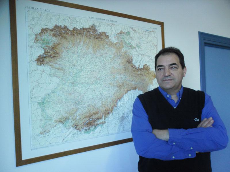 Andrés Buelta Bierzo 7